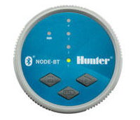 Hunter Node-BT Batterie
