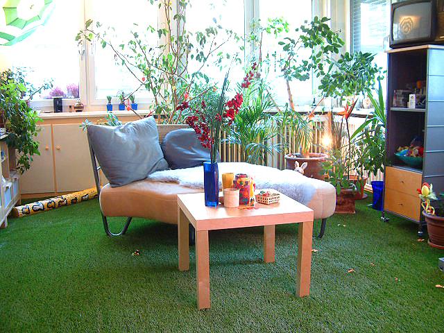 kunstrasen indoor und outdoor beregnungsparadies. Black Bedroom Furniture Sets. Home Design Ideas