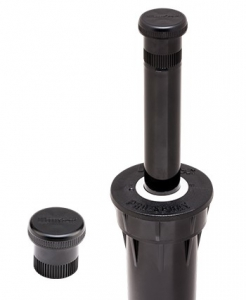 Hunter Verschlussdüse für PRO-Spray Düsengehäuse