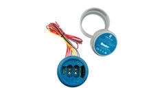 Hunter Batterie-Steuerung Node-100-BT ohne Magnetventil
