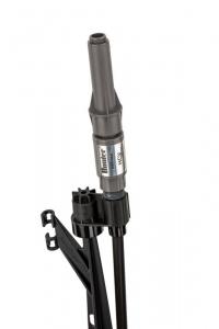 Hunter MP-Rotator MPSS-530 SideStrip Seitenstreifendüse mitte