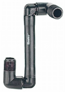 Hunter Swing Joint SJ-7506 3/4 x 1/2 15cm