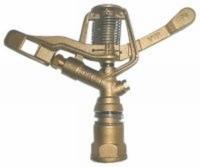 Schwinghebelregner Typ F-7020-FEC (2-düssig)