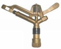 Schwinghebelregner Typ F-7011-FEC (1-düssig)