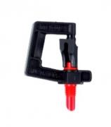 Micro Regner MS20 - 125 l/h