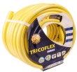 Kunststoffwasserschlauch TRICOFLEX 3/4 50 Meter