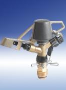 Perrot Regner ZB 22 (Vollkreis) mit Düse 3,5mm