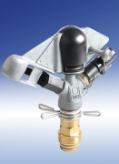 Perrot Regner ZE 30 (Vollkreis) mit Düse 5,0mm