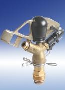 Perrot Regner ZK 30 (Vollkreis) mit Düse 8,0mm