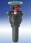Perrot Regner LVZX 30-3 WR (Teilkreis) mit Düse 3,2mm