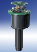 Perrot Regner LVZR 22 W VAC (Teilkreis) mit Düse 13,0mm