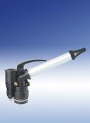 Perrot Regner P2M (Vollkreis) mit Düse 28,0mm