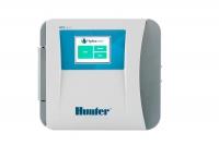Hunter Umrüstsatz Front-Panel Für PRO-C auf Hydrawise