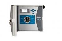 Hunter  Steuergerät ICC2-800-PL Outdoor Bewässerung