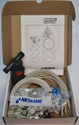 Netafim Cooling Kit