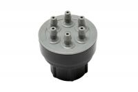 6-fach Multi Emitter Verteiler MPE-050