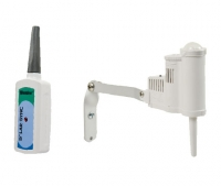 Hunter Sensor Wireless SolarSync Funk - Sensoreinheit