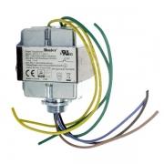 Hunter Ersatztrafo 24V intern für Steuergeräte Typ EC und XC XXX
