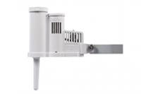 Hunter Funk-Regensensor Typ Wireless Rain-Clik,  mit Quick-Response Schaltung, nur Sender einzeln