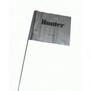 Hunter Markierungsfahnen 53 cm hoch versch. Farben