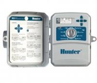 Hunter Steuergerät X2 1401-E Outdoor Bewässerung ohne WIFI Modul