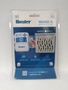 Hunter Wifi Modul mit Hydrawise für Steuergerät X2