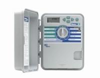 Hunter Steuergerät XCH-600 6-Stationen Indoor/Outdoor