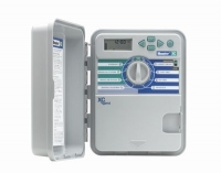 Hunter Steuergerät XCH-1200 12-Stationen Indoor/Outdoor