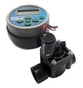 Hunter Batterie-Steuerung Node-100-BT