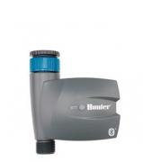 Hunter BTT-101 Batteriebetriebene Bluetooth Steuerung