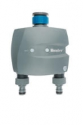 Hunter BTT-201 Batteriebetriebene Bluetooth Steuerung