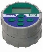 Hunter Batterie-Steuerung Node-400