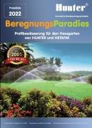 Preisliste 2021 Beregnungsparadies inkl. 20 Euro Einkaufs-Gutschein*