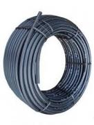 PE-Rohr hart  PN 12,5  25 x 2,3 mm  Ring 50 m