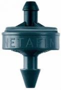 Einzeltropfer NETAFIM Junior Typ PCJ-S-4