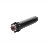 ECO ROTATOR MP2000-90-210