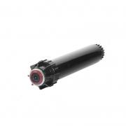 ECO ROTATOR MP2000-360