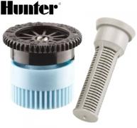 Hunter Sprühdüse 6-A Düseneinsatz