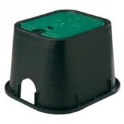Ventilbox VB-07703