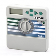 Hunter Steuergerät X-Core-601i-E Indoor Bewässerung