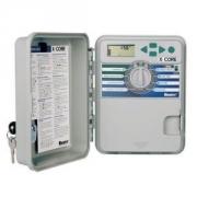 Hunter Steuergerät X-Core-401-E Outdoor Bewässerung