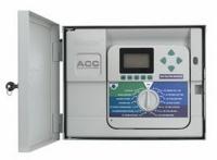 Hunter ACC-99-D Steuergerät