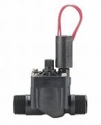 Hunter PGV-100-MM-B Magnetventil mit Impulsmagnetspule 9 V DC