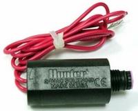 Hunter Ersatzspule 24 V AC