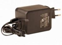 Hunter Ersatztrafo 24V extern für Steuergeräte Typ EC und XC XXX